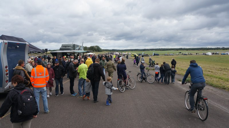 Store flyvedag 2015 (24)